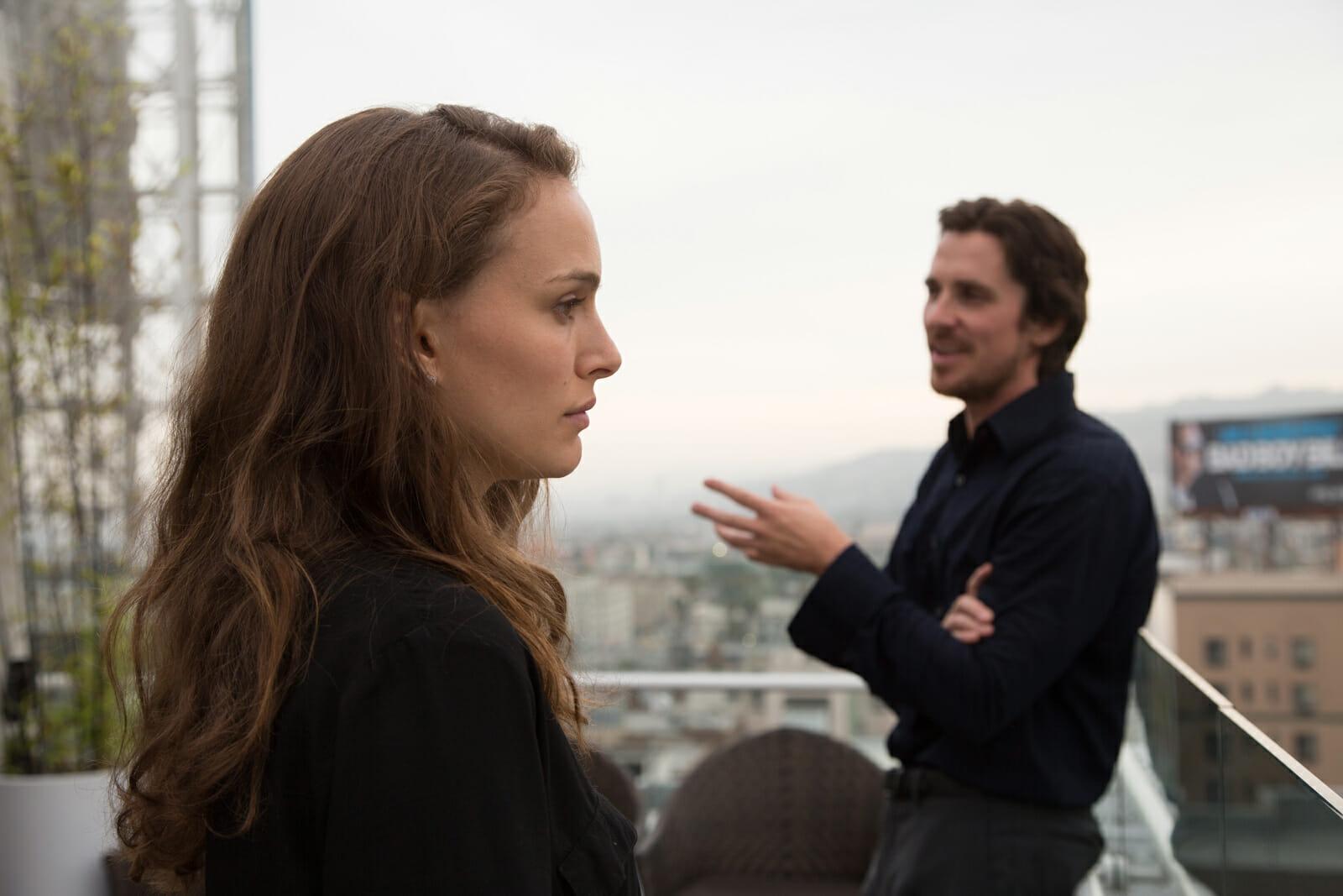 Knight-of-Cups-Natalie-Portman-Christian-Bale