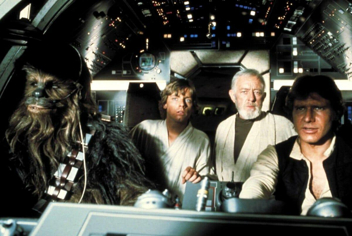 Star-wars-episode-IV-Harrison-Ford
