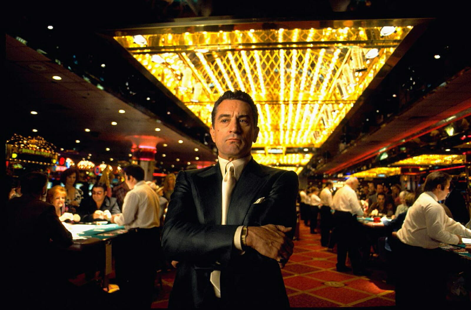 Casino-Robert-De-Niro