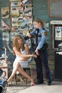 Hot-Pursuit-Reese-Witherspoon-Sofia-Vergara.2