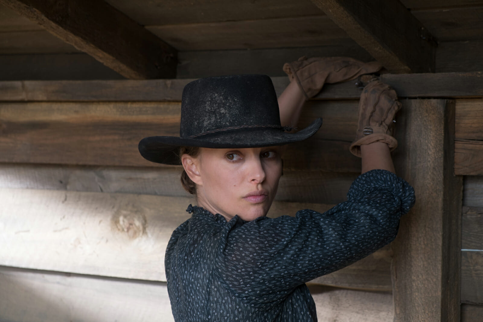 Jane-got-a-gun-Natalie-Portman