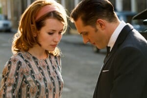 Legend-Tom-Hardy-Emily-Browning