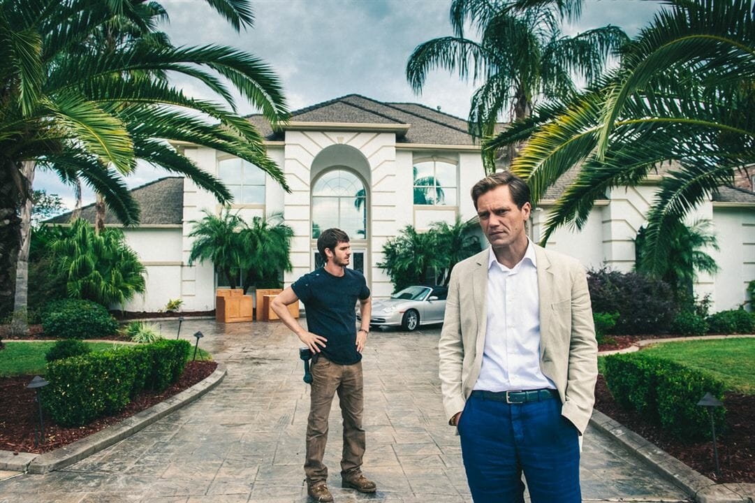 99-Homes-Michael-Shannon-Andrew-Garfield