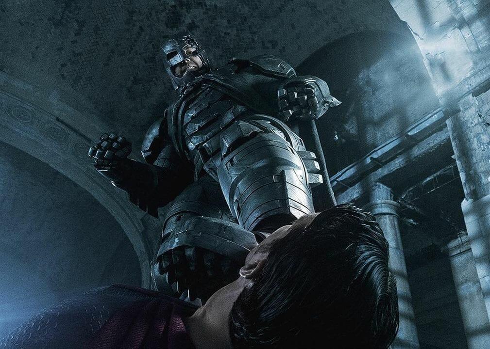 Batman-v-Suoerman-Ben-Affleck