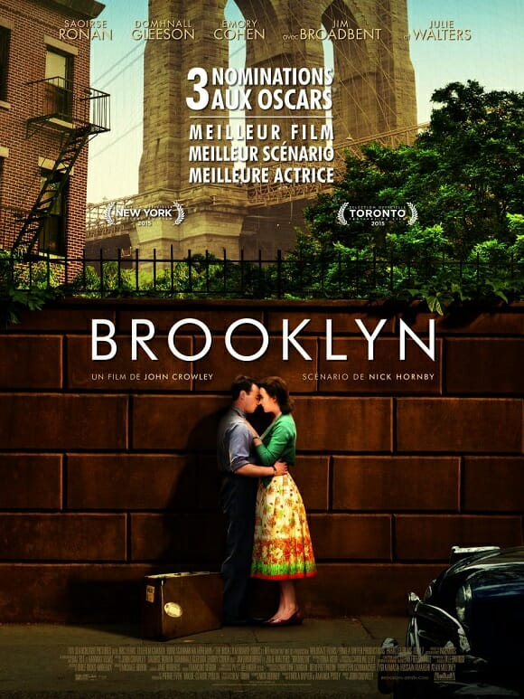 Brooklyn-poster1