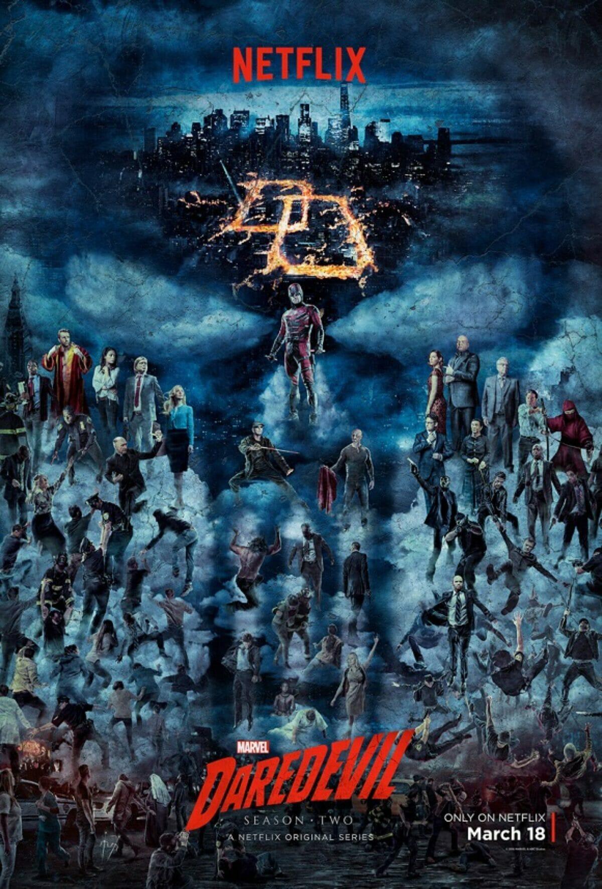 Daredevil-saison-2-poster1