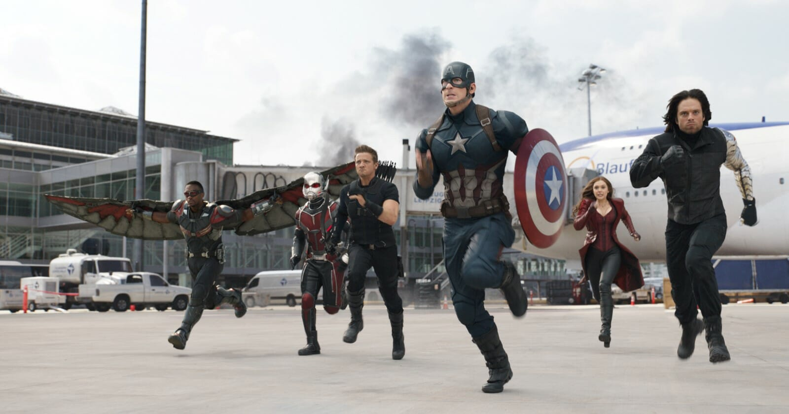 Captain-America-Civil-War-cast