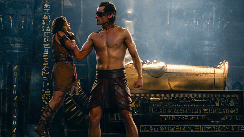 Gods-of-Egypt-Nikolaj-Coster-Waldau