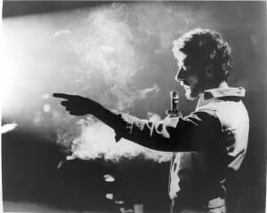 Lenny-Dustin-Hoffman
