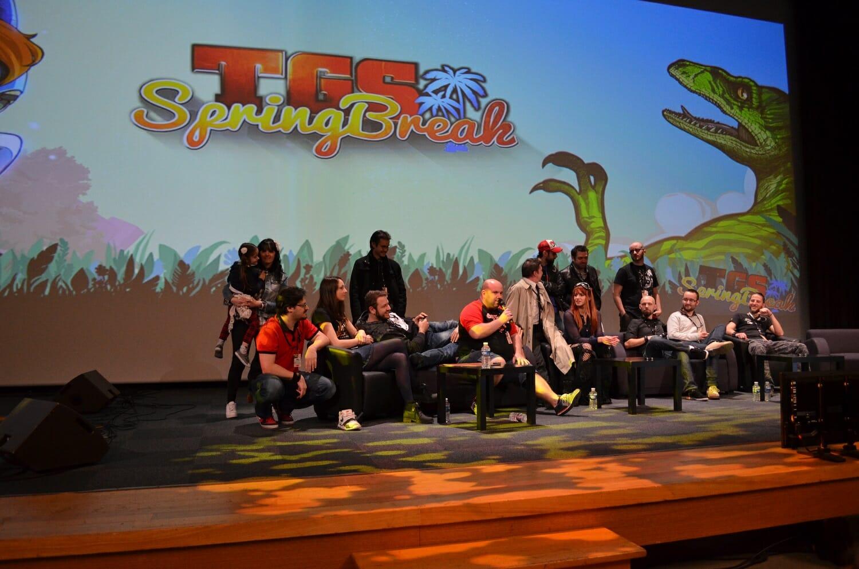TGS-Springbreak-Web-séries