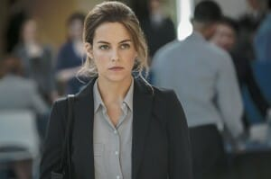 The-Girlfriend-Experience-Riley-Keough