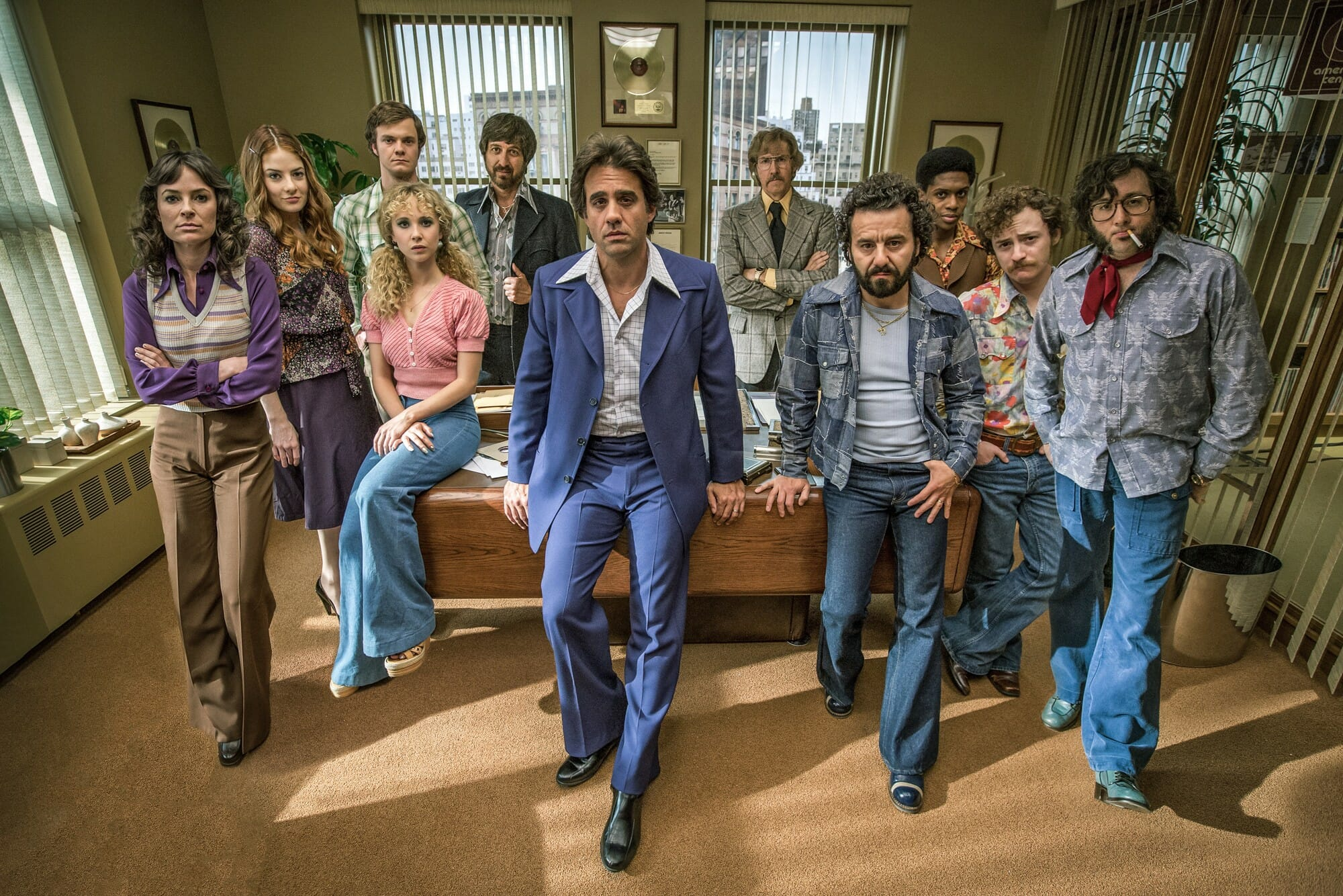 Vinyl-TV-show-on-HBO-season-one