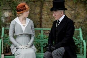 Mr-Holmes-Ian-Mc-kellen