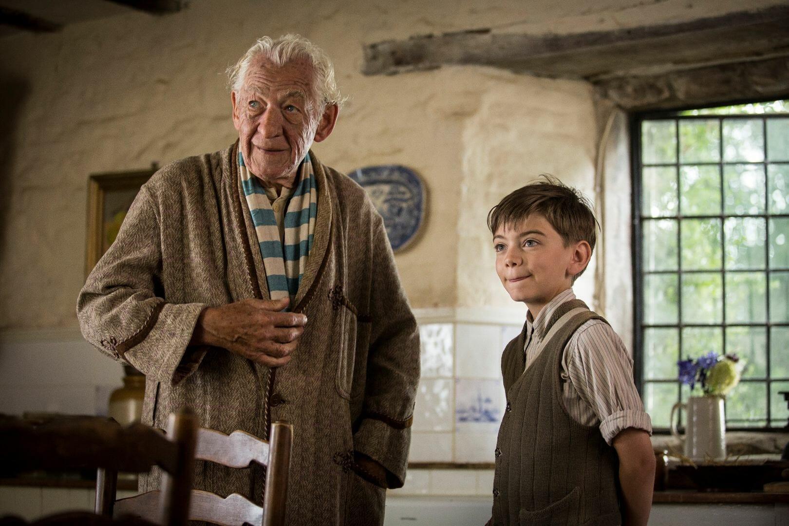 Mr-Holmes-Ian-Mc-kellen2