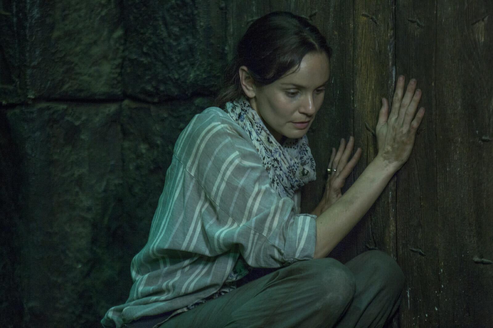 The-Door-Sarah-Wayne-Callies
