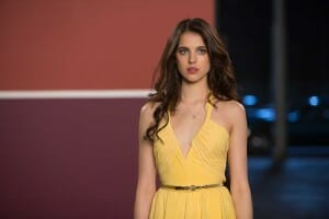 The-Nice-Guys-Margaret-Qualley