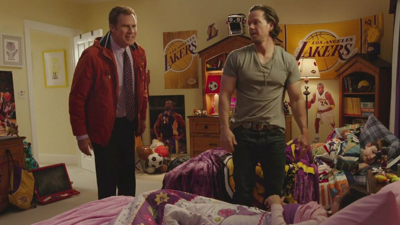 Very-Bad-Dads-Daddys-Home-Wahlberg-Ferrell