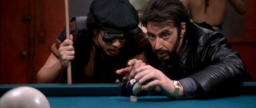 Limpasse-Al-Pacino