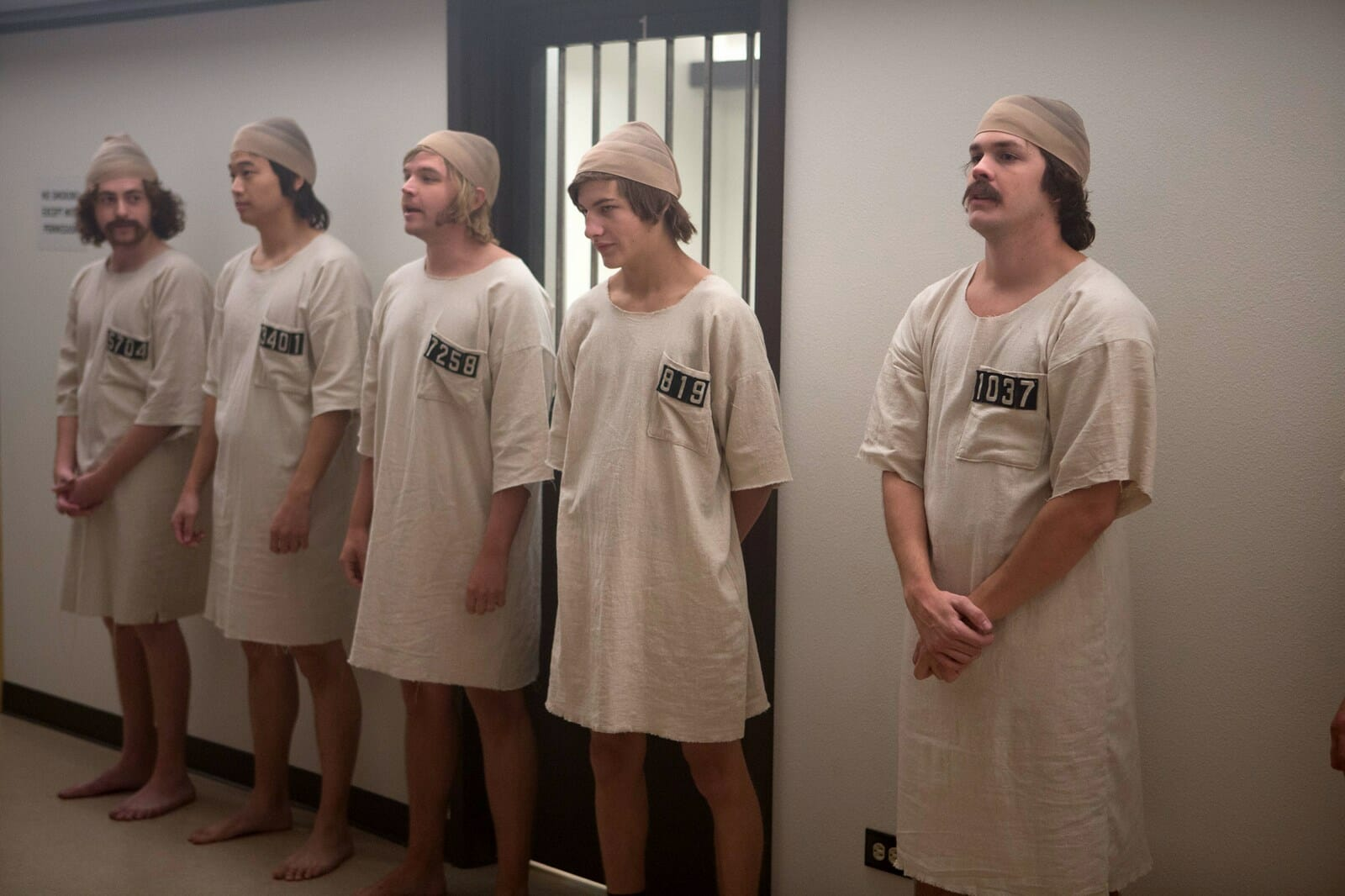 The-Stanford-Prison-Experiment-cast