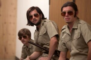 The-Stanford-Prison-Experiment-cast2