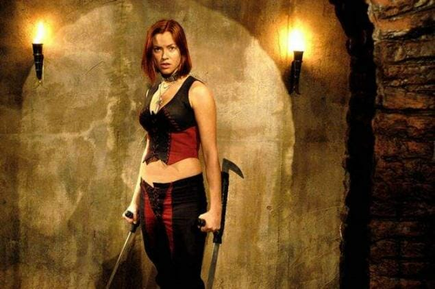 bloodrayne-movie-picture-18