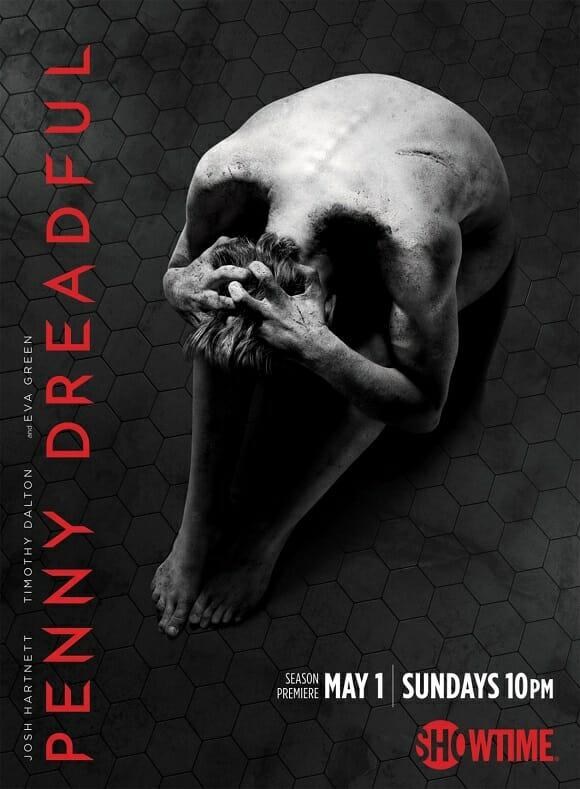 penny-dreadful-season3-poster