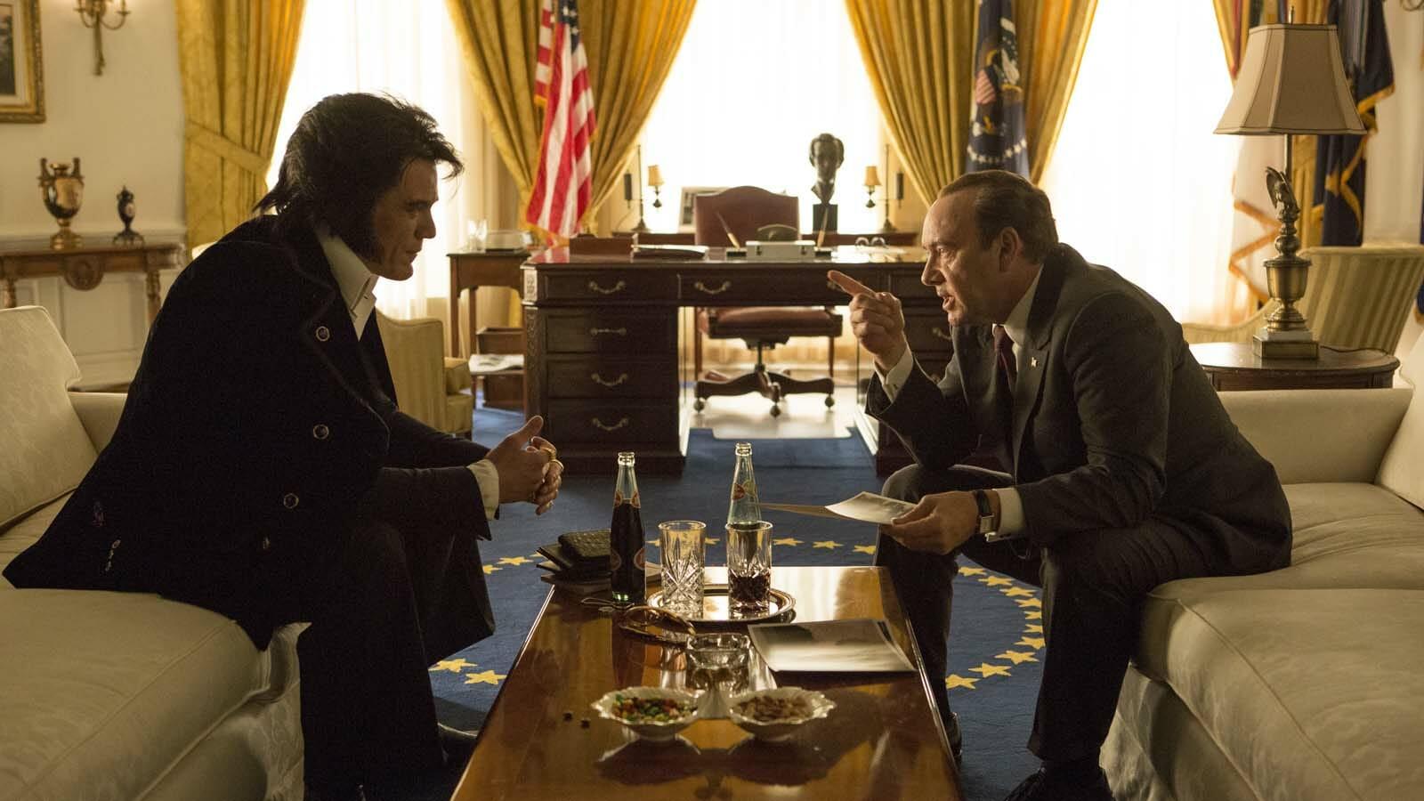 Elvis-&-Nixon-Kevin-Spacey-Michael-Shannon
