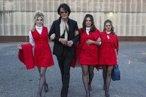 Elvis-Nixon-Michael-Shannon