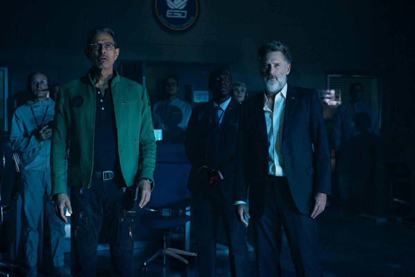 Independence-Day-2-resurgence-Goldblum-Pullman
