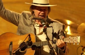 Neil-Young-Heart-Of-Gold