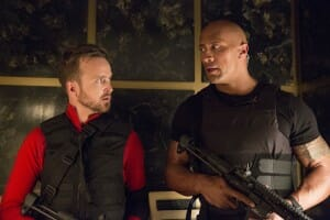 Agents-presque-spéciaux-Aaron-Paul-Dwayne-Johnson