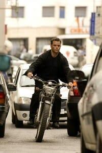 La-vengeance-dans-la-peau-Matt-Damon