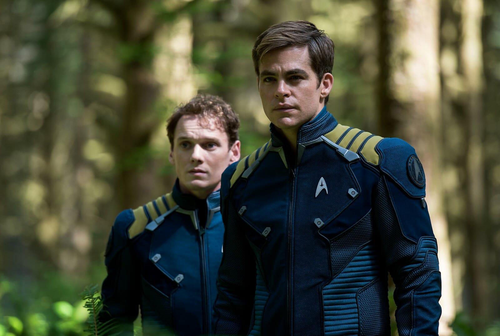 Star-Trek-Sans-Limites-Pratt-Yelchin