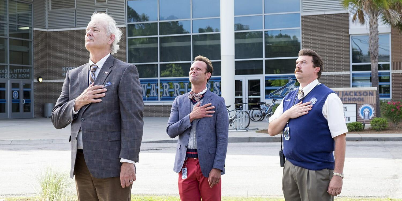 bill-murray-walton-goggins-and-danny-mcbride-in-vice-principals