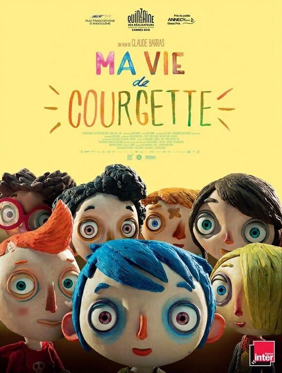 ma-vie-de-courgette-poster