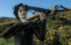miss-peregrine-eva-green