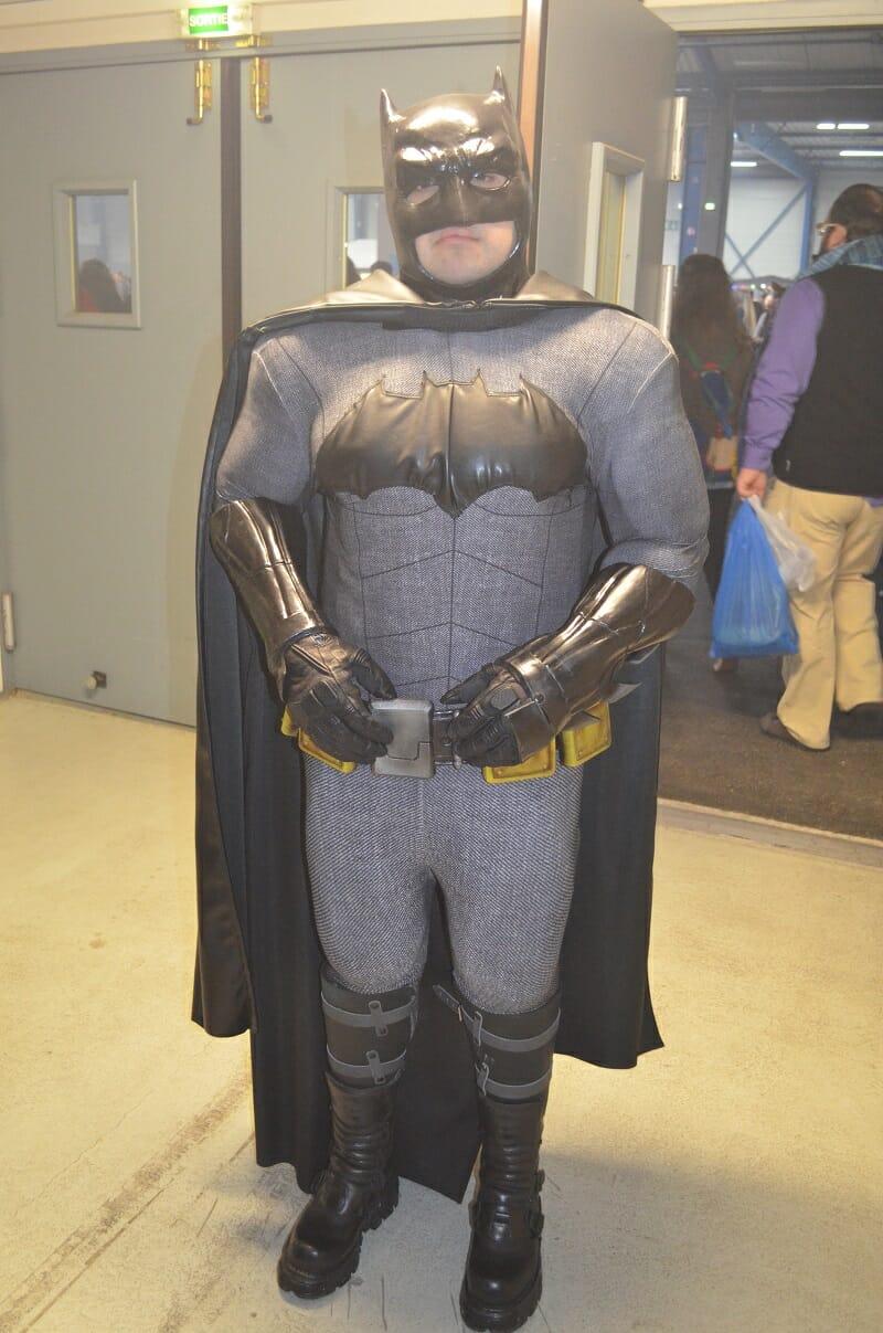 cosplay-batman-tgs-2016