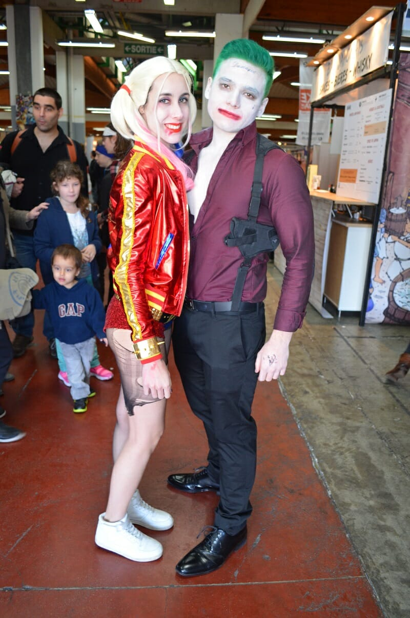 cosplay-harley-quinn-joker-2-tgs-2016