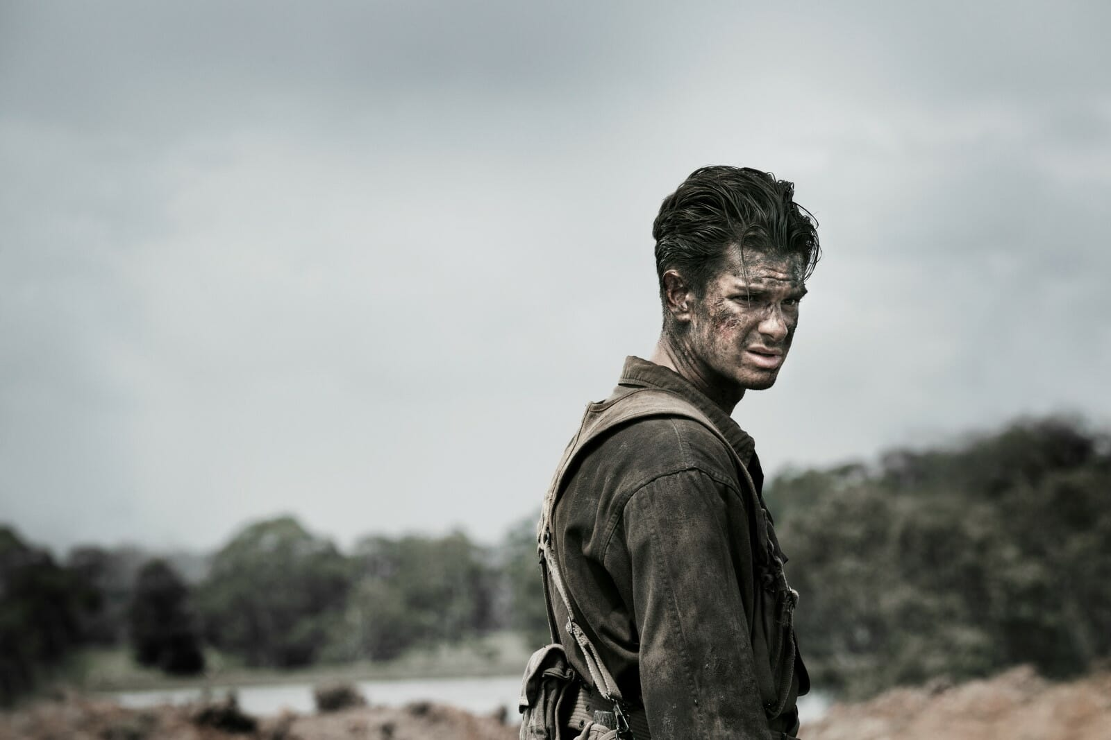 tu-ne-tueras-point-hacksaw-ridge-andrew-garfield