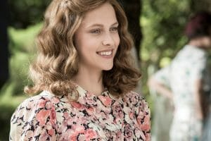 tu-ne-tueras-point-hacksaw-ridge-teresa-palmer