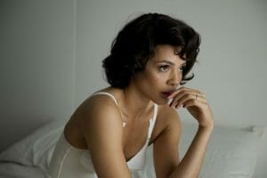 Born-to-be-blue-carmen-ejogo
