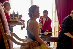 the-crown-saison-1-claire-foy