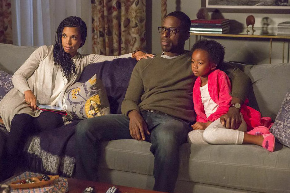 This-Is-Us-Sterling-K-Brown-saison-1