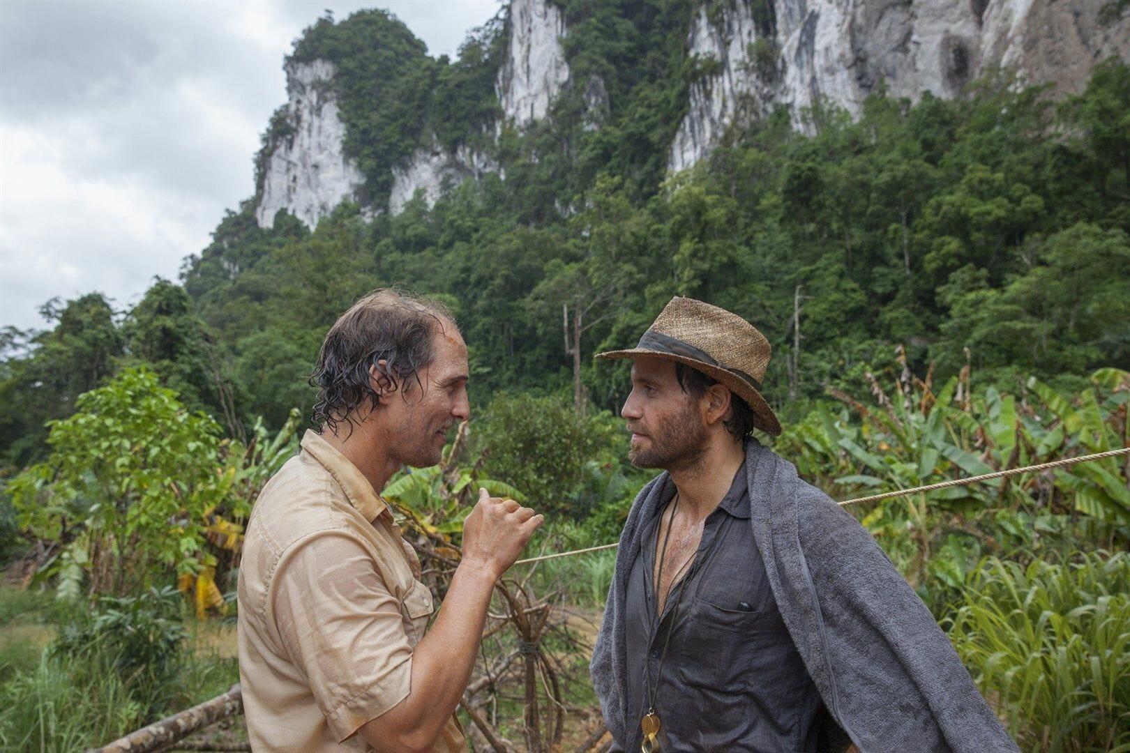 Gold-Matthew-McConaughey-Edgar-Ramirez