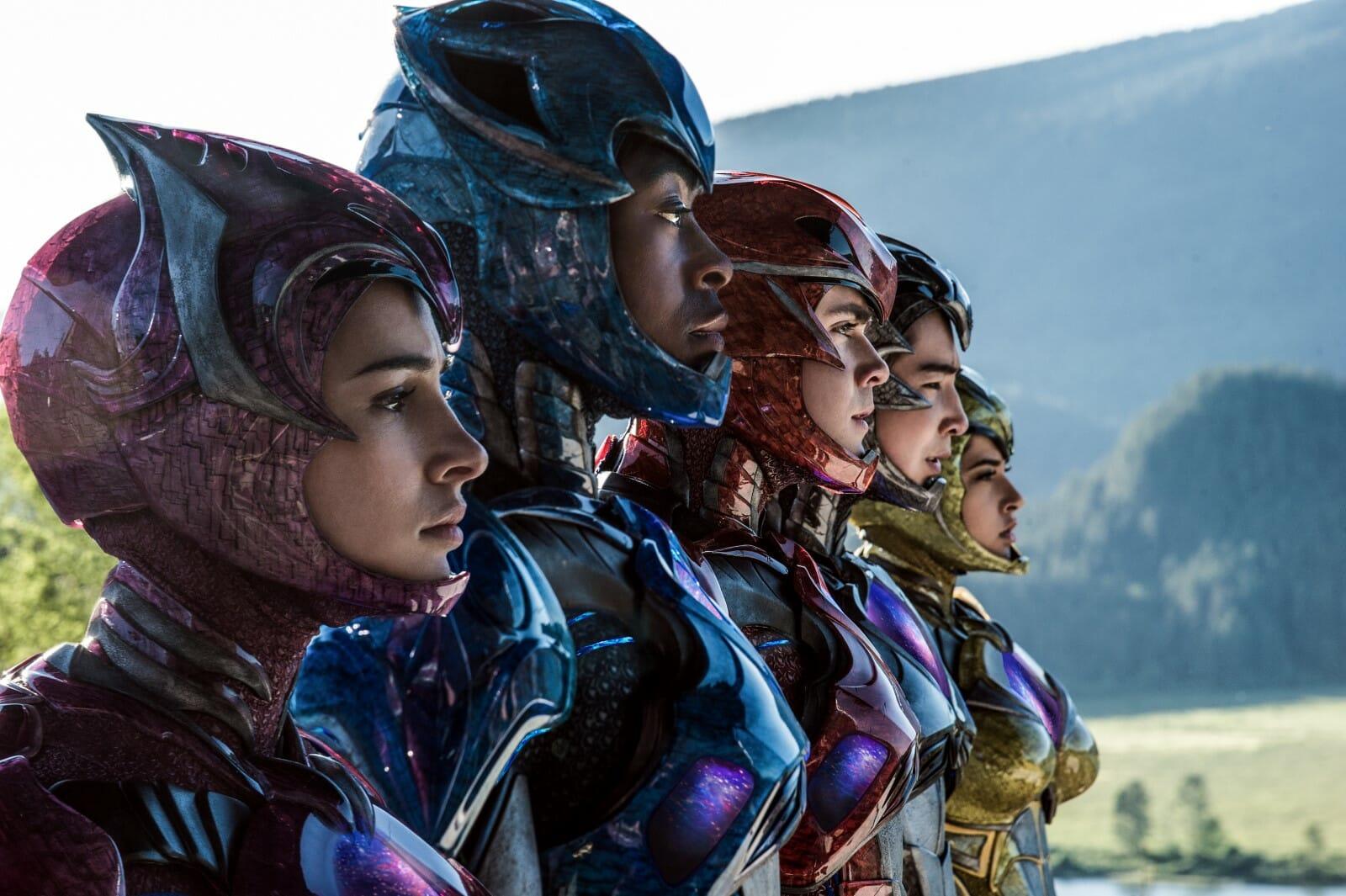 Power-Rangers-cast
