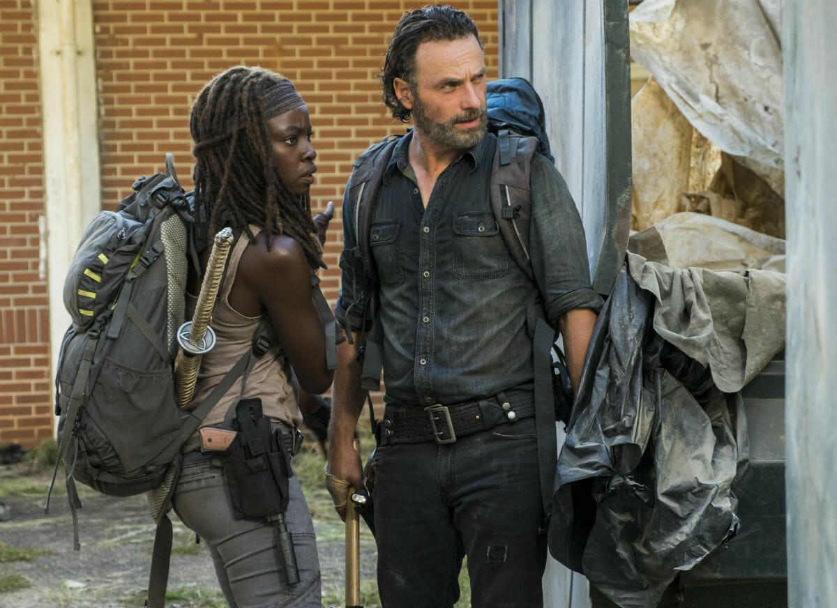 The-Walking-Dead-saison7
