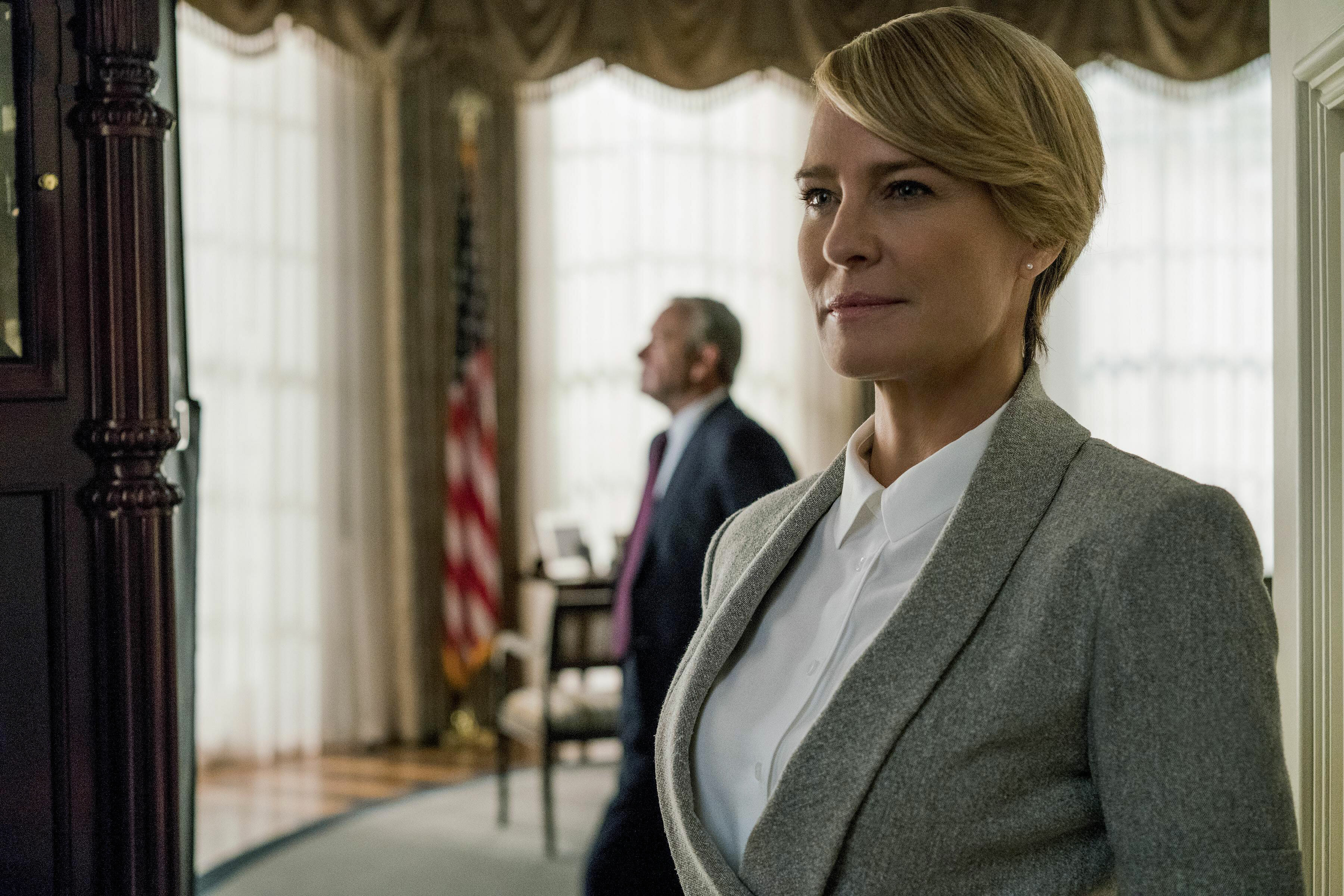 House-of-Cards-saison5-Robin-Wright
