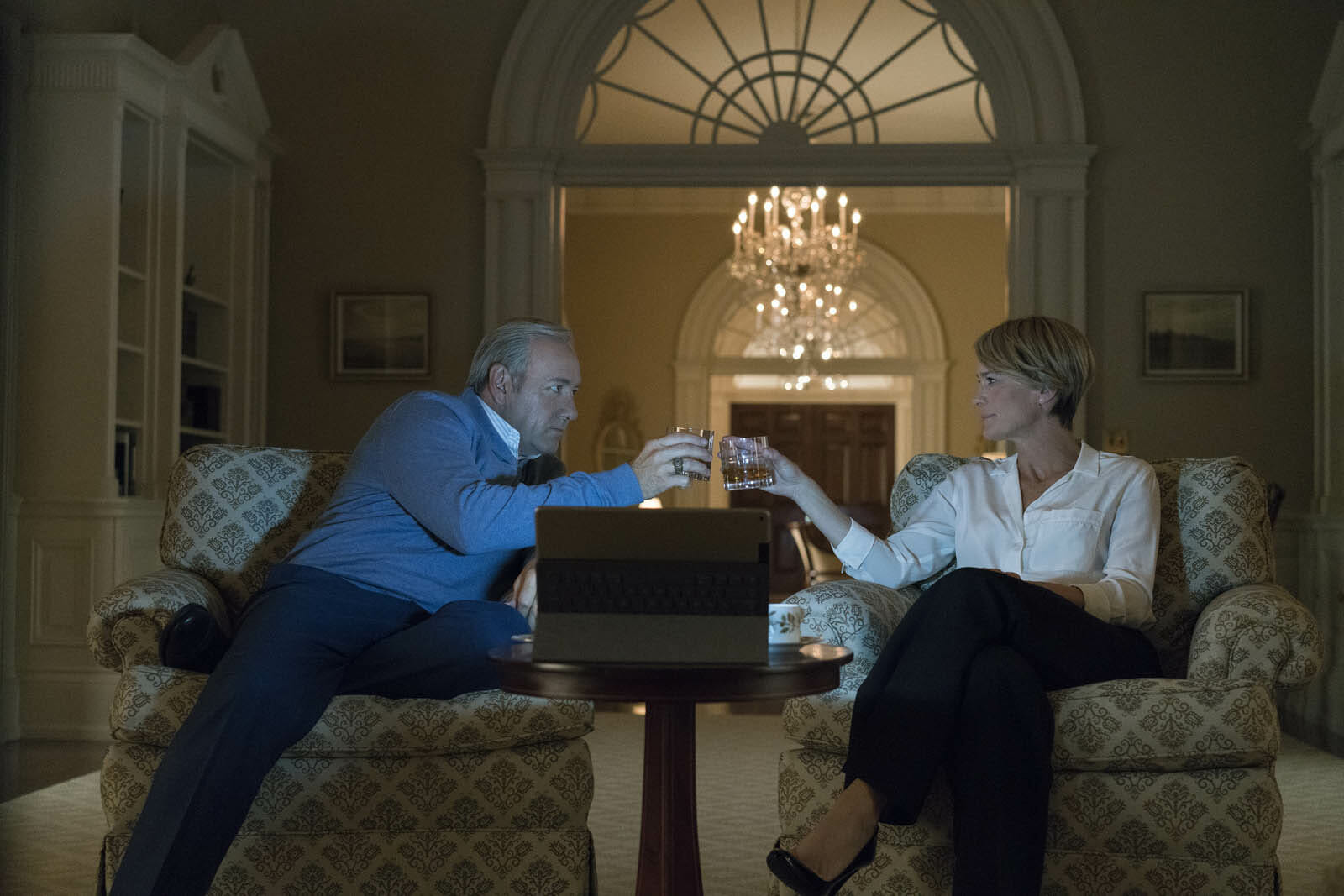 House-of-Cards-season-5-Spacey-Wright