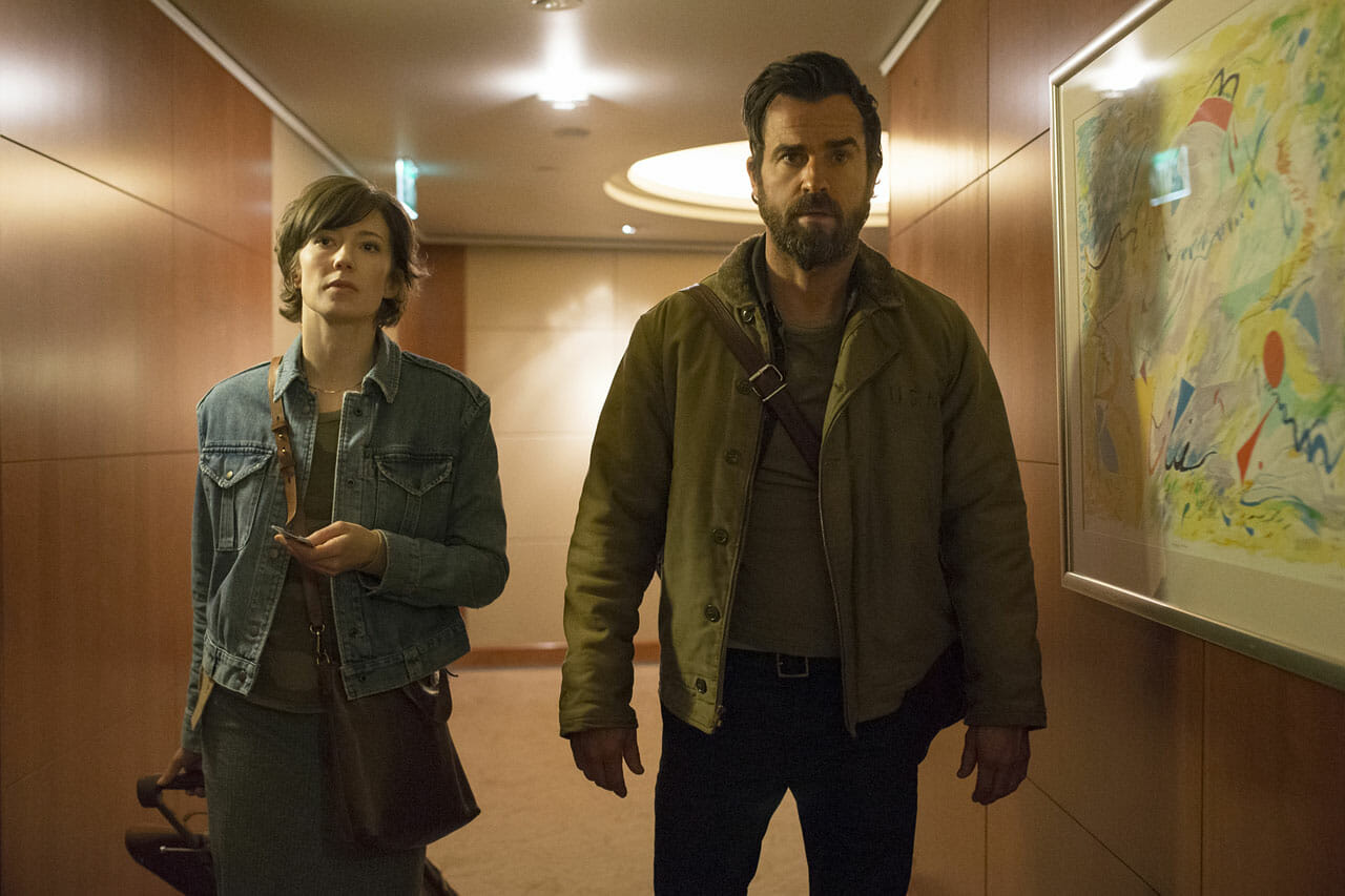 The-Leftovers-saison-3-theroux-coon