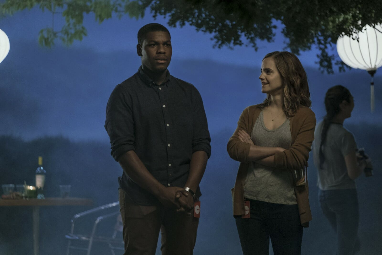 The-Circle-Emma-Watson-John-Boyega
